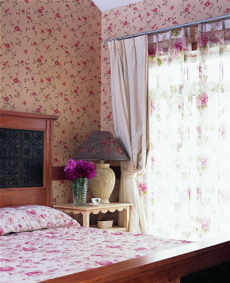 家居家装 中式风格装修美图欣赏,明清仿古家具之美令人窒息