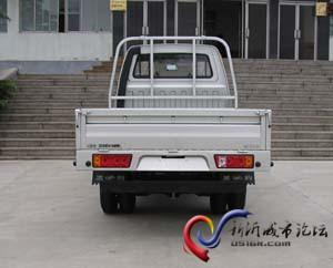 黑豹汽车485柴油双排图片 黑豹汽车485柴油双排,黑豹汽车高清图片